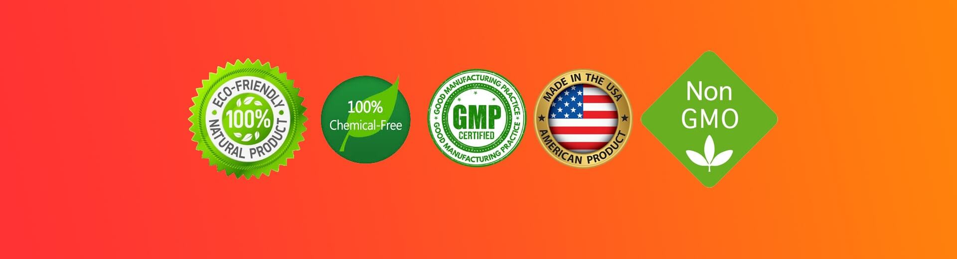 GMO Lyo extract