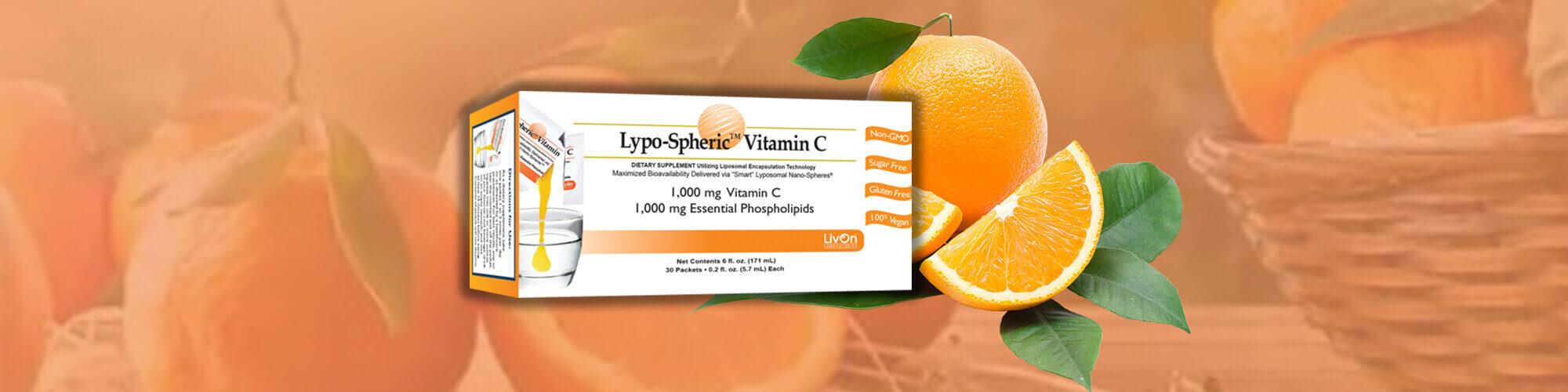 livon-liposomal-vitamin-c